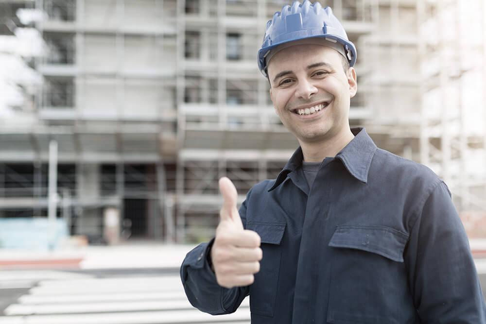 Studia inżynierskie - Budownictwo Pasywne