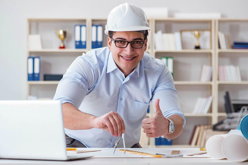 Studia I stopnia inżynierskie