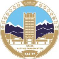 Uniwersytet Syrdaria (Republika Kazachstan)
