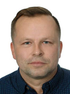 Przewodniczący: Zdzisław Kaczorek